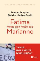 1632-DurpaireMabilon-Fatima moins bien notée que Marianne-couv-3