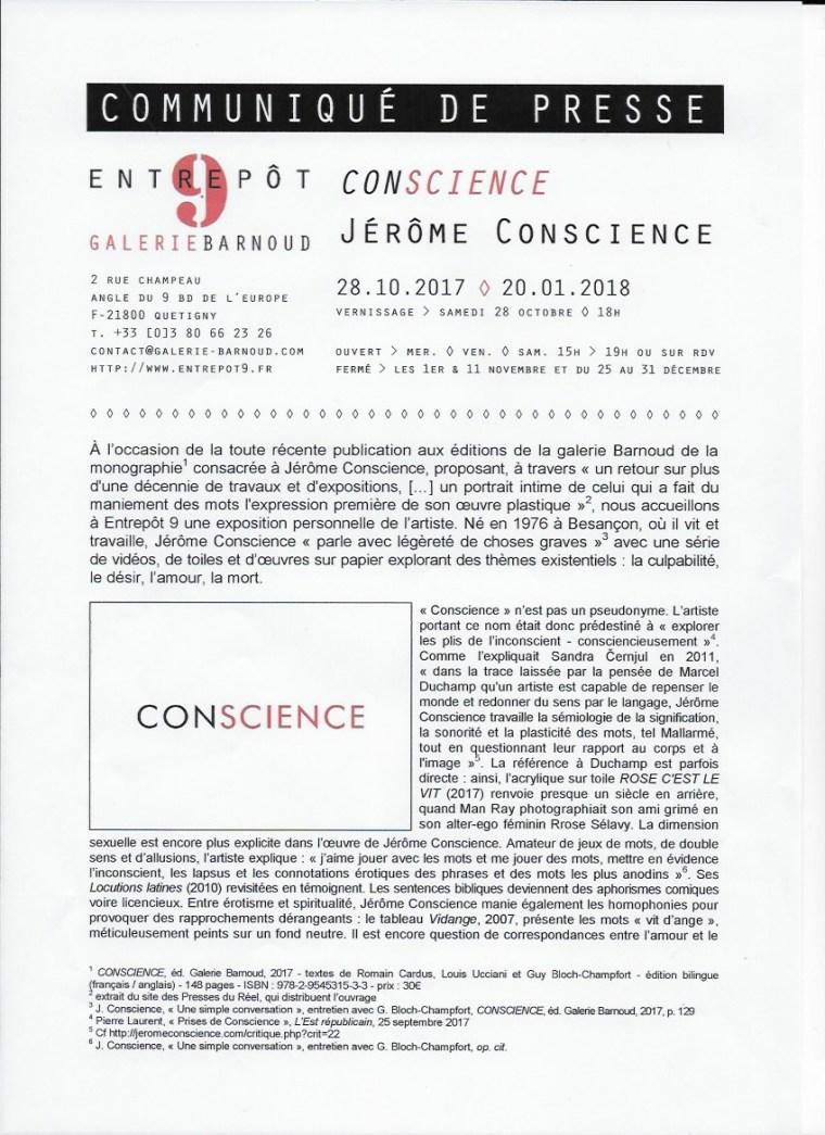 Expo J Conscience (1).jpg